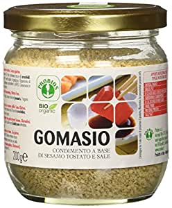 Probios Gomasio - 200 gr