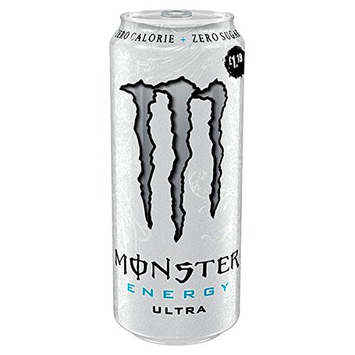monster-ultra-zero-sugar-24-x-500ml