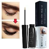 Bea Luz Advanced Eyelash growth serum Eyelash Enhancer - Best Reviews Guide