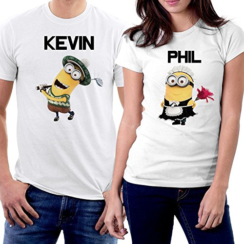funny-matching-couple-lover-novelty-t-shirts-men-xxl-women-l
