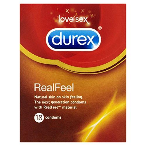 durex-real-feel-condoms-pack-of-18