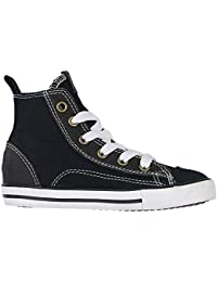 Krüger Herren 9015 High-Top