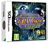Cheapest Witch's Curse on Nintendo DS