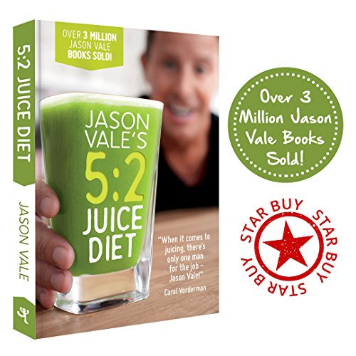 jason-vales-52-juice-diet-book-by-juice-master