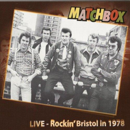 live-rockin-bristol-in-1978