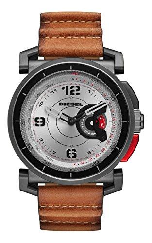 diesel-on-herren-smartwatch-dzt1002