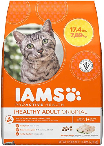 iams-proactive-health-adult-original-chicken-recipe-dry-cat-food-174-pounds-by-iams