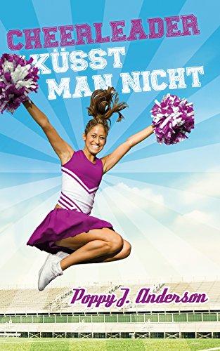 cheerleader-kusst-man-nicht-german-edition