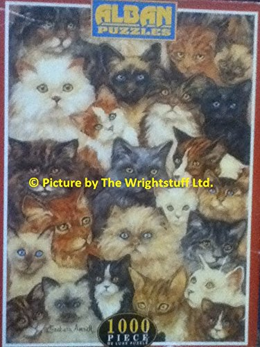 cats-world-by-elizabeth-ansell-1000-piece-jigsaw