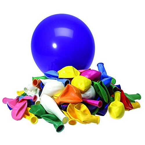 Globo Ballos copertura colorata per palloncini, giocattoli per bambini, palla Tela, sfera di plastica