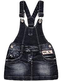 Kanz Mädchen Kleid