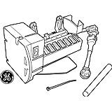 GENERAL ELECTRIC - FABRIQUE GLACONS FRIGO AMERICAIN GENERAL ELECTRIC WR30X10081 - WR30X10061