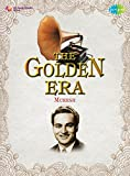 The Golden Era - Mukesh
