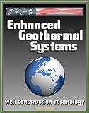 51wONIu8qRL._SL160_ Energia Geotermica: come funziona? Energie Alternative