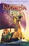 The Chronicles of Narnia (7 in 1 Volumes) price comparison at Flipkart, Amazon, Crossword, Uread, Bookadda, Landmark, Homeshop18