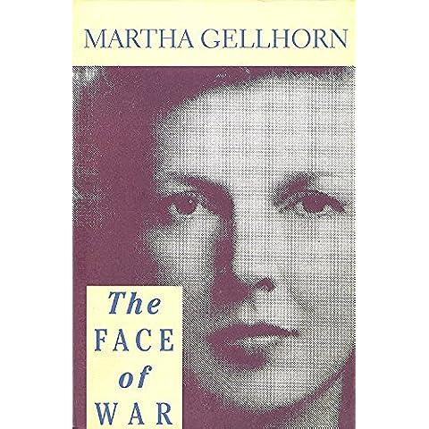 The Face of War