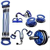 Super& strong Multifunktionales Trainingsset zur Reduzierung der Brustmuskelkraft und des...