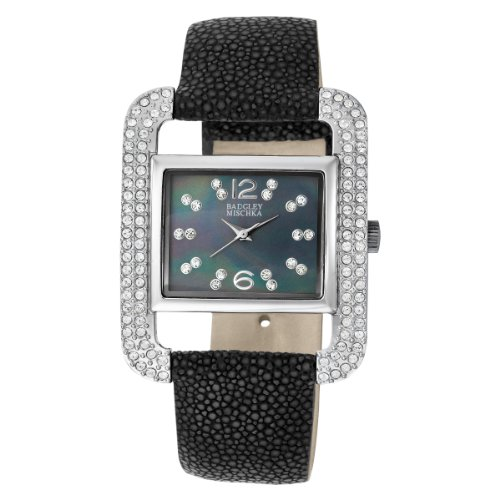 badgley-mischka-damen-watch-casual-quarz-batterie-reloj-ba-1083bmbk