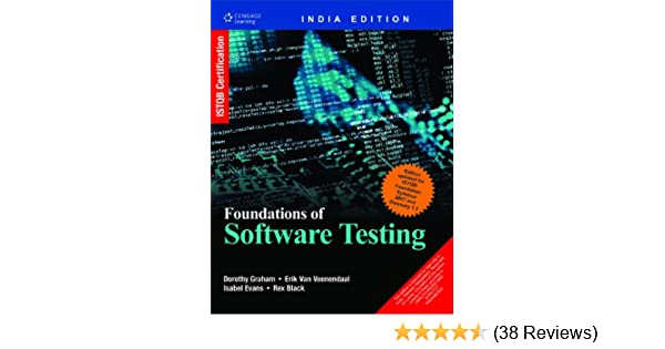 Buy foundation of software testing istqb certification book online buy foundation of software testing istqb certification book online at low prices in india foundation of software testing istqb certification reviews fandeluxe Images