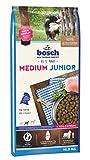 bosch Junior Medium 30kg (2 x 15kg)