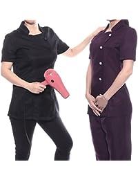 Amazon.es: Estetica - Ropa y uniformes de trabajo / Ropa especializada: Ropa