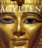 Kunst und Architektur Ägypten