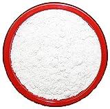 Tibet Salz Mongolensalz Tibetsalz fein 1000 g 1 kg 1A Qualität Edles Salz PEnandiTRA®
