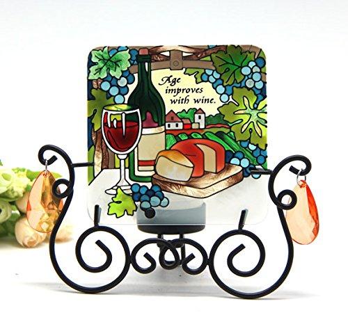 portacandela-con-vetro-dipinto-a-mano-da-tavolo-topper-candleware-home-decor-kitchen-decor-spa-uffic