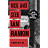 Hide And Seek (Inspector Rebus Book 2)