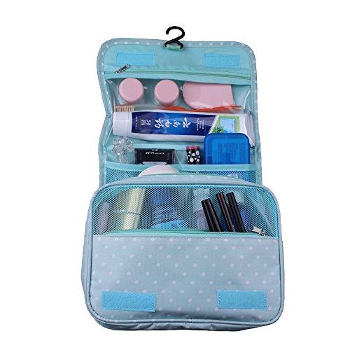 bolsa-de-la-compra-joy-para-colgar-neceser-cosmeticos-organizador-bolsa-de-almacenamiento-para-campi