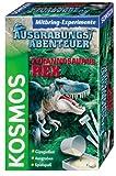 KOSMOS 630416 - Tyrannosaurus Rex Ausgrabungsabenteuer -