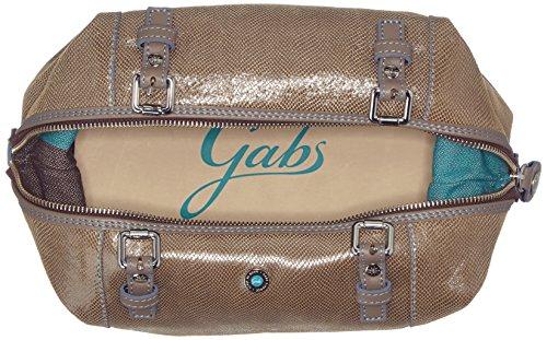 Gabs & Gabs Studio G3, sac à main Taupe