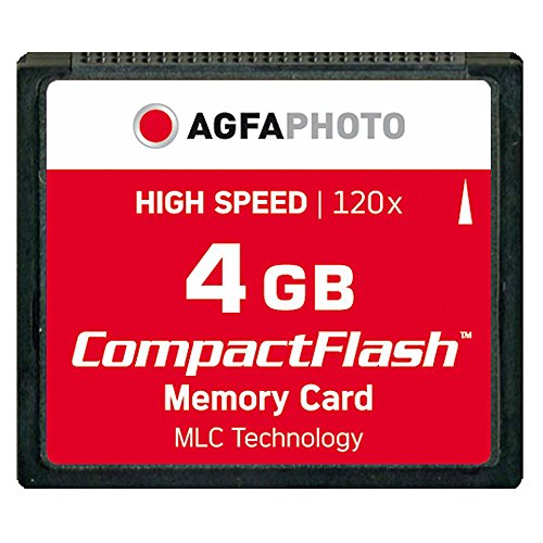 agfaphoto-compact-flash-4-gb-high-speed-120x