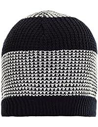 Solid Herren Mützen, Hüte & Caps Hood-Jared