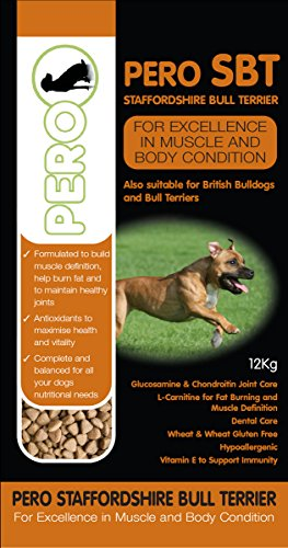 pero-staffordshire-bull-terrier-food-12kg
