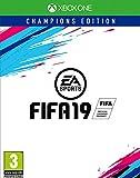 #10: FIFA 19 - Champions Edition (Xbox One)