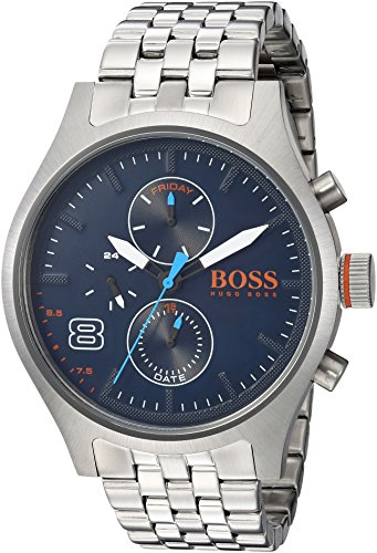 Hugo Boss Orange - Reloj  para Hombre 1550023