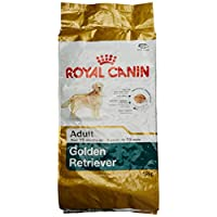 Royal Canin Breed Health Nutrition Golden Retriever 12 KG