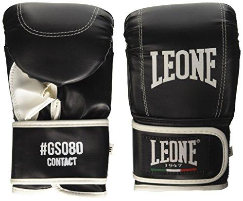 guanti boxe leone Leone 1947 Contact Guanti da Sacco