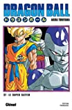 Dragon Ball, Tome 27 - Le Super Saïyen
