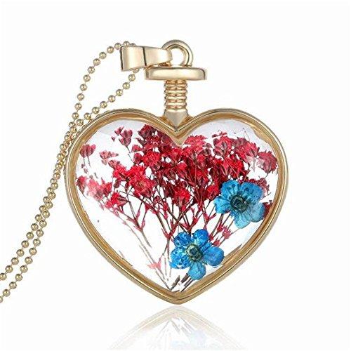 angelof-femmes-a-sec-fleur-coeur-verre-souhaitant-collier-pendentif-bouteille
