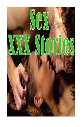 Sex Xxx Stories