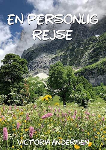 En personlig rejse (Danish Edition)