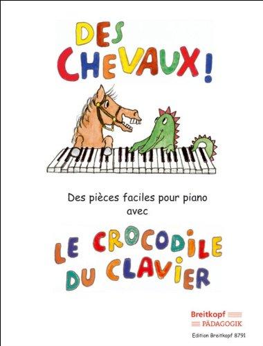 des-chevaux-piano