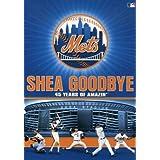 Shea Goodbye: 45 Years of the Mets & The Amazin