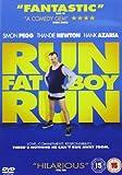 Run, Fat Boy, Run [DVD]