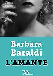 L'amante (XS Mondadori)