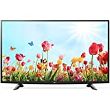"TV LED 43""FHD 4K DVBT2/C/S2 WIFI SMART TV CL.A+"