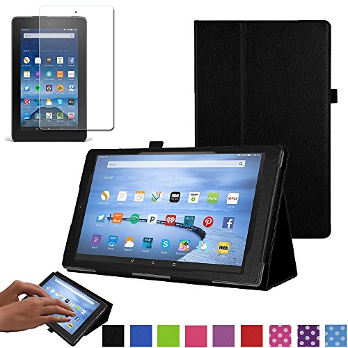 techgearr-tablette-amazon-fire-7-edition-2015-5eme-gen-protection-housse-en-cuir-pu-avec-support-de-