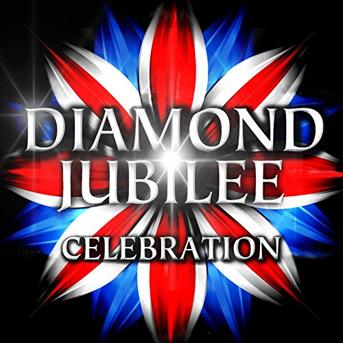 Diamond Jubilee Celebration